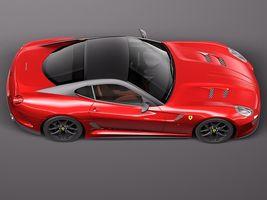 Ferrari 599 GTO 2011 3942_8.jpg