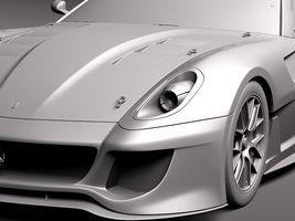 Ferrari 599XX 3943_12.jpg