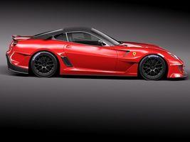 Ferrari 599XX 3943_7.jpg