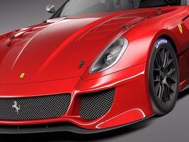 Ferrari 599XX 3943_3.jpg
