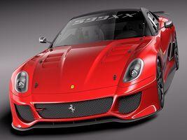 Ferrari 599XX 3943_2.jpg