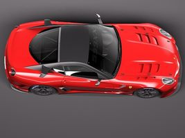 Ferrari 599XX 3943_8.jpg