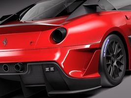 Ferrari 599XX 3943_4.jpg