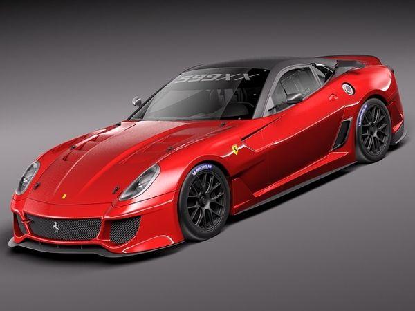 Ferrari 599XX 3943_1.jpg