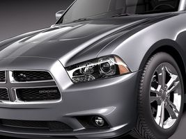 Dodge Charger 2012 3945_3.jpg
