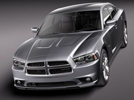 Dodge Charger 2012 3945_2.jpg