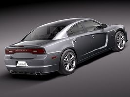 Dodge Charger 2012 3945_6.jpg