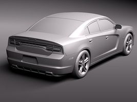 Dodge Charger 2012 3945_9.jpg