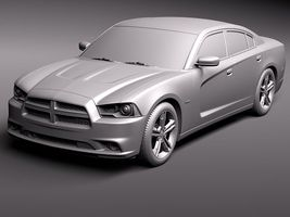Dodge Charger 2012 3945_12.jpg