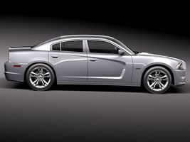 Dodge Charger 2012 3945_7.jpg
