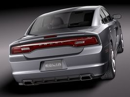 Dodge Charger 2012 3945_5.jpg
