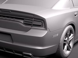 Dodge Charger 2012 3945_10.jpg