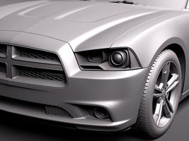 Dodge Charger 2012 3945_11.jpg