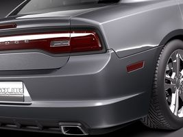 Dodge Charger 2012 3945_4.jpg