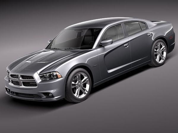 Dodge Charger 2012 3945_1.jpg