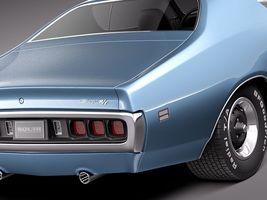Dodge Charger 1971 3949_4.jpg