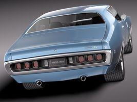 Dodge Charger 1971 3949_5.jpg