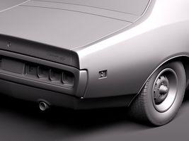 Dodge Charger 1971 3949_10.jpg