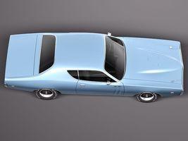 Dodge Charger 1971 3949_8.jpg