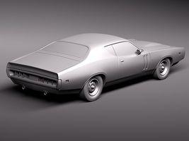 Dodge Charger 1971 3949_9.jpg