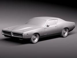 Dodge Charger 1971 3949_11.jpg