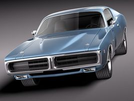 Dodge Charger 1971 3949_2.jpg