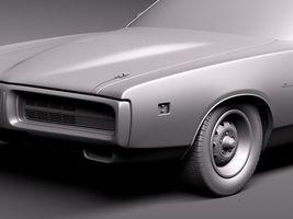 Dodge Charger 1971 3949_12.jpg