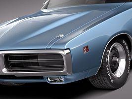 Dodge Charger 1971 3949_3.jpg