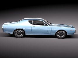 Dodge Charger 1971 3949_7.jpg