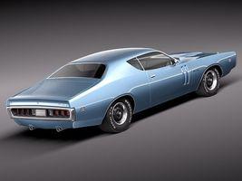 Dodge Charger 1971 3949_6.jpg