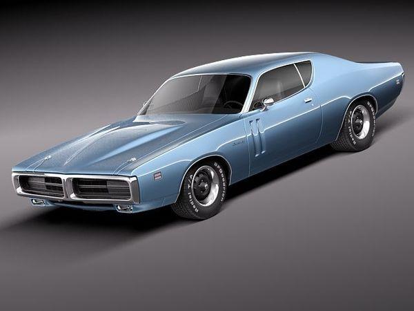 Dodge Charger 1971 3949_1.jpg
