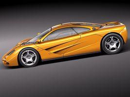 McLaren F1 1994 1998 3952_7.jpg