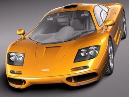 McLaren F1 1994 1998 3952_2.jpg