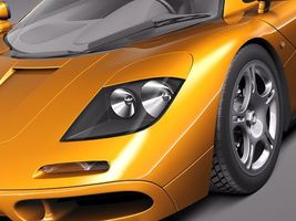 McLaren F1 1994 1998 3952_3.jpg