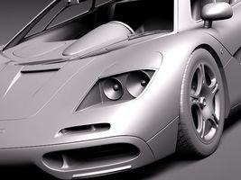 McLaren F1 1994 1998 3952_13.jpg