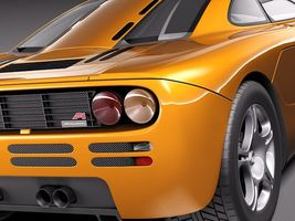 McLaren F1 1994 1998 3952_4.jpg