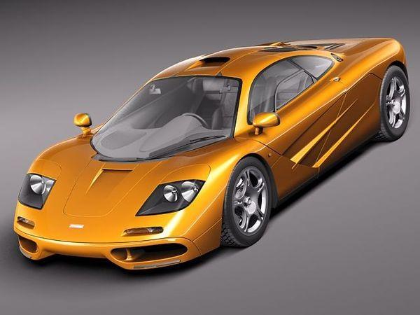 McLaren F1 1994 1998 3952_1.jpg