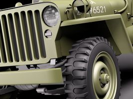 Jeep Willys MB 3955_3.jpg