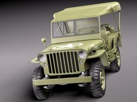 Jeep Willys MB 3955_2.jpg