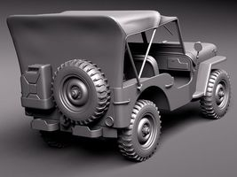 Jeep Willys MB 3955_12.jpg