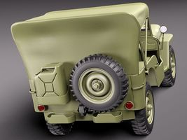 Jeep Willys MB 3955_6.jpg