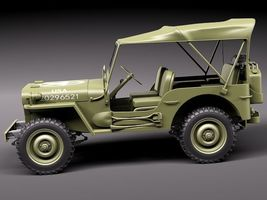Jeep Willys MB 3955_7.jpg