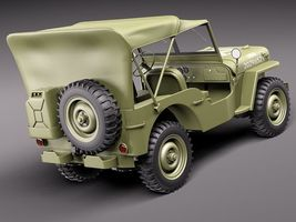 Jeep Willys MB 3955_5.jpg