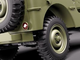 Jeep Willys MB 3955_4.jpg