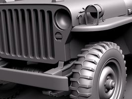 Jeep Willys MB 3955_10.jpg