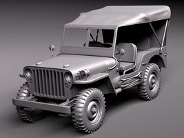 Jeep Willys MB 3955_9.jpg