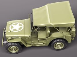 Jeep Willys MB 3955_8.jpg