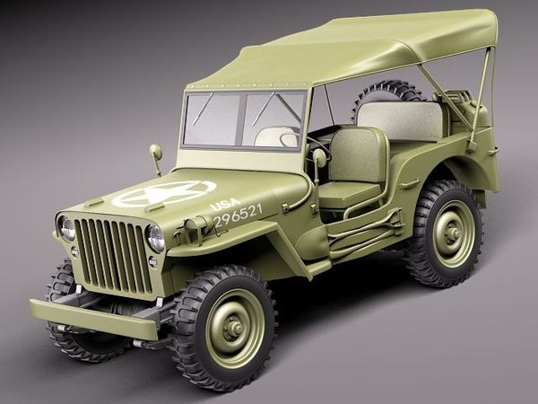 Jeep Willys MB 3955_1.jpg