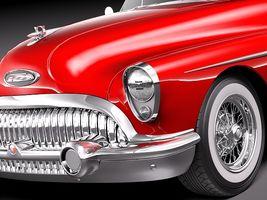 Buick Skylark Convertible 1953 3957_3.jpg