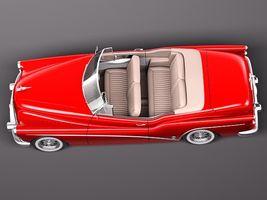 Buick Skylark Convertible 1953 3957_8.jpg